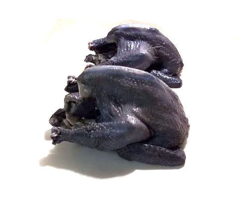 Kadaknath-chicken-meat